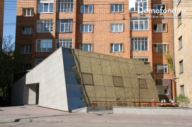Коммерческая недвижимость красноярск цены купить коммерческая недвижимость в австрии