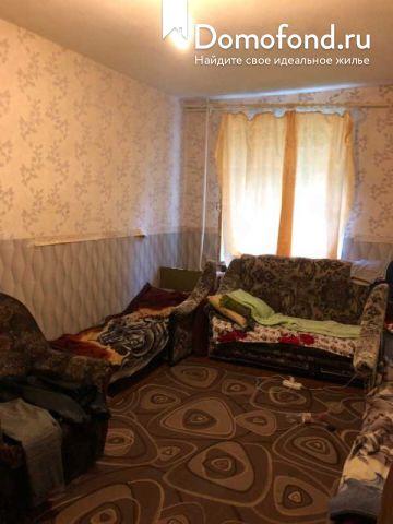 ef97ede0c366f Купить квартиру в городе Тайцы, продажа квартир : Domofond.ru